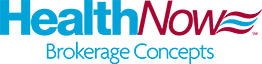 HealthNow Brokerage Concepts Icon